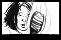 Jonathan_Gesinski_The-Jungle-Book_final_battle_rough-Storyboards_0006