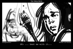 Jonathan_Gesinski_The-Jungle-Book_final_battle_rough-Storyboards_0008