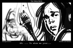 Jonathan_Gesinski_The-Jungle-Book_final_battle_rough-Storyboards_0010