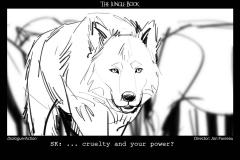 Jonathan_Gesinski_The-Jungle-Book_final_battle_rough-Storyboards_0011
