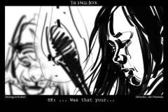 Jonathan_Gesinski_The-Jungle-Book_final_battle_rough-Storyboards_0012