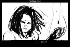 Jonathan_Gesinski_The-Jungle-Book_final_battle_rough-Storyboards_0014