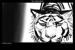 Jonathan_Gesinski_The-Jungle-Book_final_battle_rough-Storyboards_0015