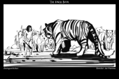 Jonathan_Gesinski_The-Jungle-Book_final_battle_rough-Storyboards_0018