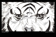 Jonathan_Gesinski_The-Jungle-Book_final_battle_rough-Storyboards_0019