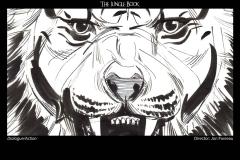 Jonathan_Gesinski_The-Jungle-Book_final_battle_rough-Storyboards_0021