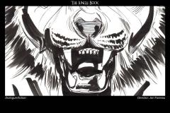 Jonathan_Gesinski_The-Jungle-Book_final_battle_rough-Storyboards_0023