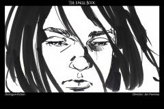 Jonathan_Gesinski_The-Jungle-Book_final_battle_rough-Storyboards_0025
