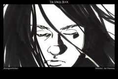 Jonathan_Gesinski_The-Jungle-Book_final_battle_rough-Storyboards_0026