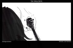 Jonathan_Gesinski_The-Jungle-Book_final_battle_rough-Storyboards_0031