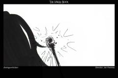 Jonathan_Gesinski_The-Jungle-Book_final_battle_rough-Storyboards_0032