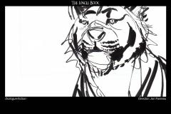 Jonathan_Gesinski_The-Jungle-Book_final_battle_rough-Storyboards_0033
