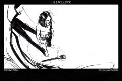 Jonathan_Gesinski_The-Jungle-Book_final_battle_rough-Storyboards_0035