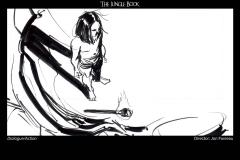Jonathan_Gesinski_The-Jungle-Book_final_battle_rough-Storyboards_0036