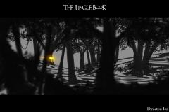 Jonathan_Gesinski_The-Jungle-Book_fire_starts_Storyboards_0001