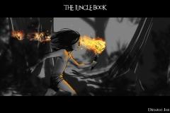 Jonathan_Gesinski_The-Jungle-Book_fire_starts_Storyboards_0002