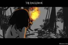 Jonathan_Gesinski_The-Jungle-Book_fire_starts_Storyboards_0003