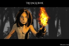 Jonathan_Gesinski_The-Jungle-Book_fire_starts_Storyboards_0004