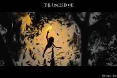 Jonathan_Gesinski_The-Jungle-Book_fire_starts_Storyboards_0005