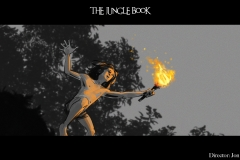 Jonathan_Gesinski_The-Jungle-Book_fire_starts_Storyboards_0006
