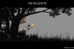 Jonathan_Gesinski_The-Jungle-Book_fire_starts_Storyboards_0007