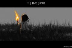 Jonathan_Gesinski_The-Jungle-Book_fire_starts_Storyboards_0008