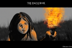 Jonathan_Gesinski_The-Jungle-Book_fire_starts_Storyboards_0010