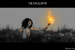 Jonathan_Gesinski_The-Jungle-Book_fire_starts_Storyboards_0011