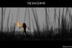 Jonathan_Gesinski_The-Jungle-Book_fire_starts_Storyboards_0012