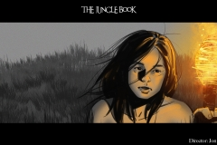 Jonathan_Gesinski_The-Jungle-Book_fire_starts_Storyboards_0013