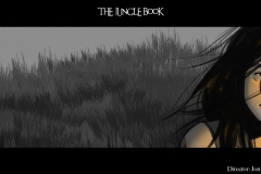 Jonathan_Gesinski_The-Jungle-Book_fire_starts_Storyboards_0014