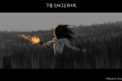 Jonathan_Gesinski_The-Jungle-Book_fire_starts_Storyboards_0015