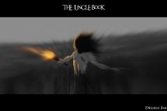 Jonathan_Gesinski_The-Jungle-Book_fire_starts_Storyboards_0016