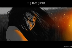 Jonathan_Gesinski_The-Jungle-Book_fire_starts_Storyboards_0017