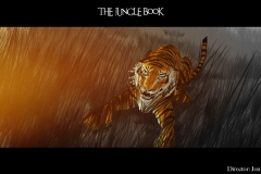 Jonathan_Gesinski_The-Jungle-Book_fire_starts_Storyboards_0018