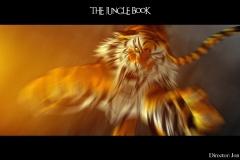 Jonathan_Gesinski_The-Jungle-Book_fire_starts_Storyboards_0020