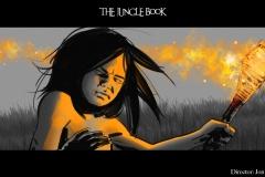 Jonathan_Gesinski_The-Jungle-Book_fire_starts_Storyboards_0021