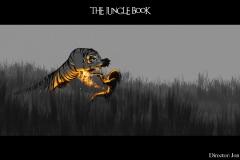 Jonathan_Gesinski_The-Jungle-Book_fire_starts_Storyboards_0023