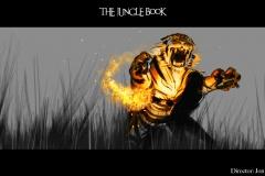 Jonathan_Gesinski_The-Jungle-Book_fire_starts_Storyboards_0024