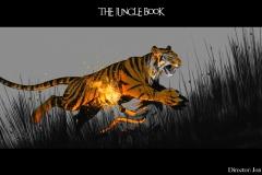 Jonathan_Gesinski_The-Jungle-Book_fire_starts_Storyboards_0025