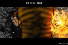 Jonathan_Gesinski_The-Jungle-Book_fire_starts_Storyboards_0026