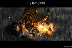 Jonathan_Gesinski_The-Jungle-Book_fire_starts_Storyboards_0027