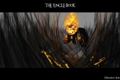 Jonathan_Gesinski_The-Jungle-Book_fire_starts_Storyboards_0028