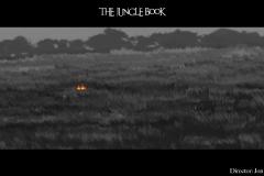 Jonathan_Gesinski_The-Jungle-Book_fire_starts_Storyboards_0029