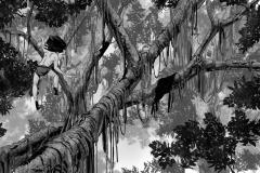 Jonathan_Gesinski_The-Jungle-Book_four_legs01_Storyboards_0002
