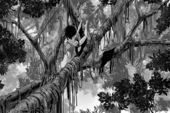 Jonathan_Gesinski_The-Jungle-Book_four_legs01_Storyboards_0005