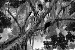 Jonathan_Gesinski_The-Jungle-Book_four_legs01_Storyboards_0006