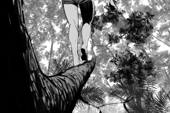 Jonathan_Gesinski_The-Jungle-Book_four_legs01_Storyboards_0007