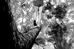 Jonathan_Gesinski_The-Jungle-Book_four_legs01_Storyboards_0008
