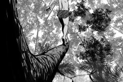 Jonathan_Gesinski_The-Jungle-Book_four_legs01_Storyboards_0009